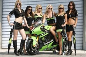 Motorcycle Insurance Portland