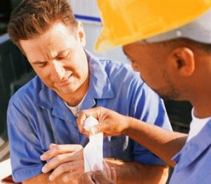 Workers-Comp-Insurance-Portland