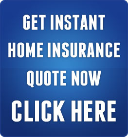 Instant Insurance Quote Portland Oregon Jmi Insurance