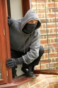 Burglar Insurance